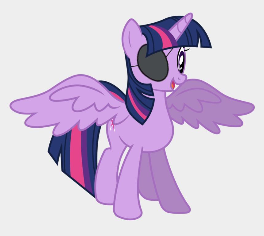 trapeze clipart, Cartoons - Clipart - Twilight Sparkle My Little Pony Png