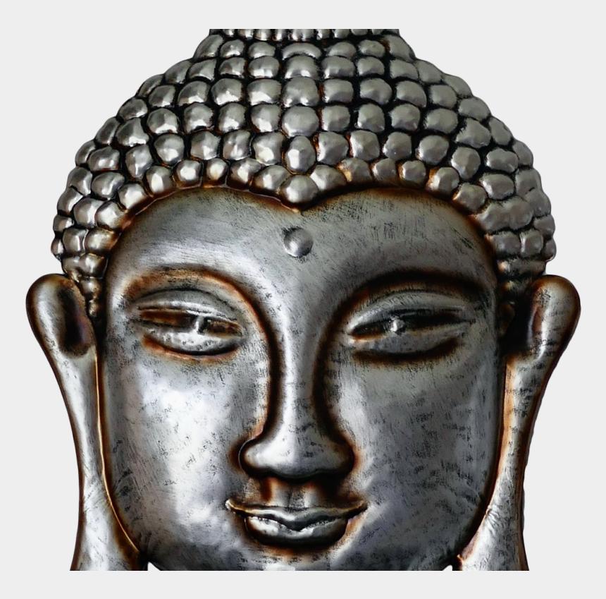 buddha head clipart, Cartoons - Buddha Png Transparent Image - Gautama Buddha