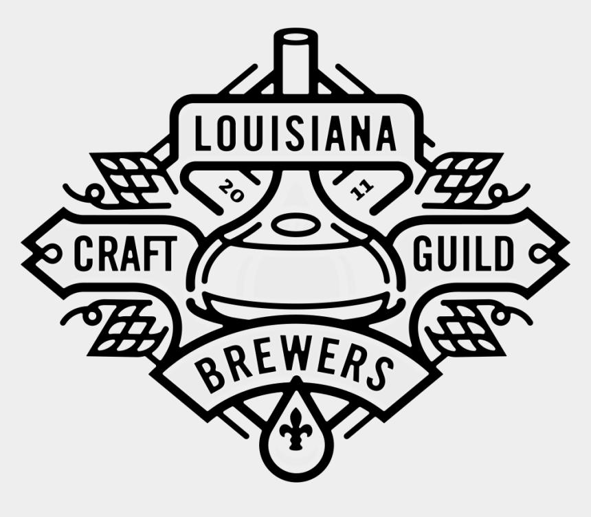guild clipart, Cartoons - Louisiana Drawing Symbol