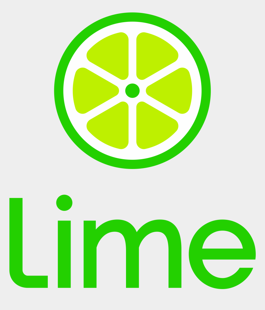 limes clipart, Cartoons - 04d69456 1062 431c Bf70 177b55749515 - Lime Scooter Logo