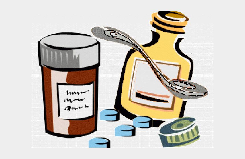 medical shot clipart, Cartoons - Medicine Clipart Medication Storage - Child Medication Clip Art