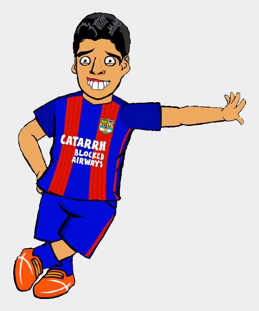 messi clipart, Cartoons - Lionel Messi Clipart 442oons - Messi 442oons