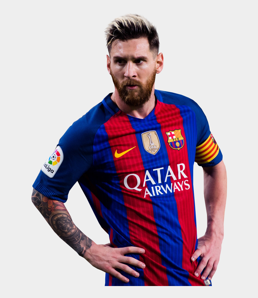 messi clipart, Cartoons - Lionel Messi Png 2018 Clipart , Png Download - Leo Messi Png
