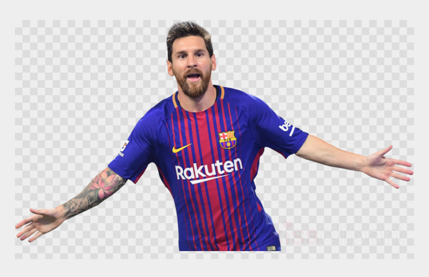 messi clipart, Cartoons - Messi Png Clipart Argentina National Football Team - Scar Png Lion King