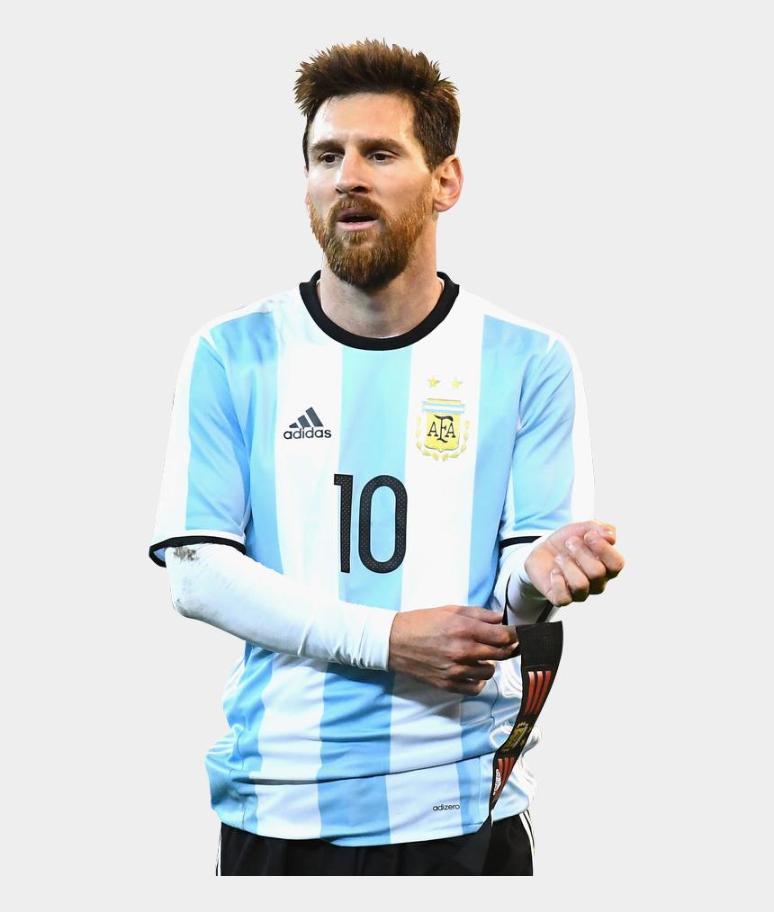 messi clipart, Cartoons - Cup Messi National Football Barcelona Fc 2018 Clipart - Lionel Messi Argentina Png