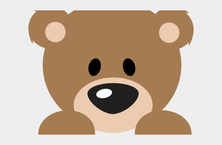 teddy bear clipart png, Cartoons - Teddy Bear Clipart Cute - Teddy Bear Cartoon Png