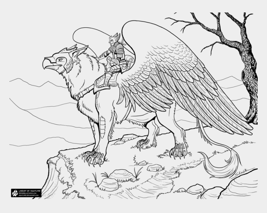 adult coloring clipart, Cartoons - Mythical Coloring Pages To Print Adults Color Pages - Colouring Pages Of Mythical Creatures