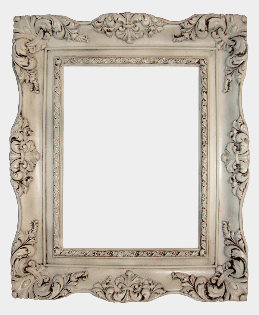 vintage photography clipart, Cartoons - This Png File Is About قديم , Photo , Antique , فارغ، - Blue Vintage Picture Frames