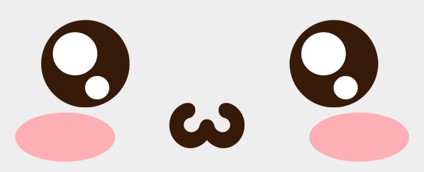 kawaii bed clipart, Cartoons - Emoticones Parte Caritas Bookmarks Pinterest Ⓒ - Kawaii Stickers