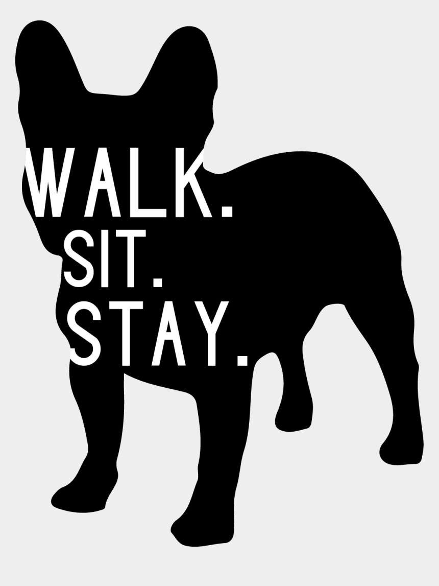free dog walking clipart, Cartoons - Pets Clipart Walk Dog - Dog Catches Something