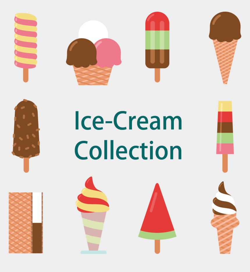 ice cream cone clipart png, Cartoons - Ice Cream Cone Ice Pop - Ice Cream