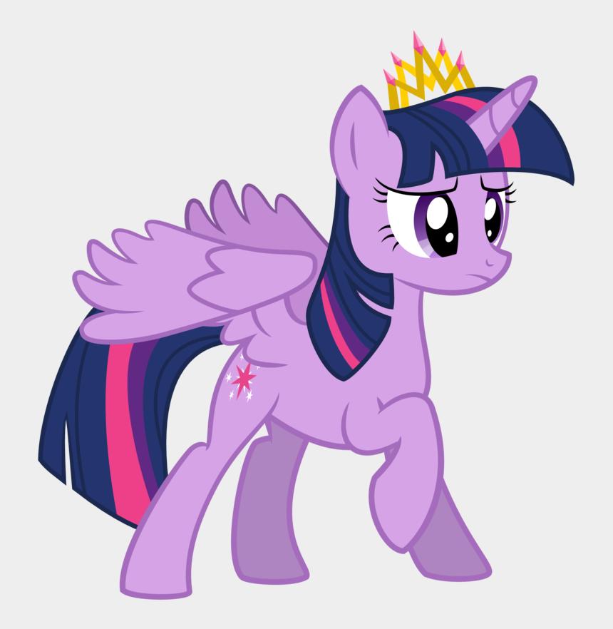 stuart little clipart, Cartoons - Princess Twilight Sparkle Png - My Little Pony Twilight Sparkle With Crown