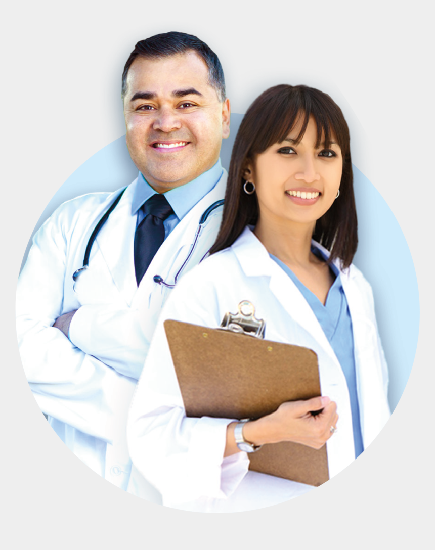 doctor check up clipart, Cartoons - Why Choose Us - Doctors Medical