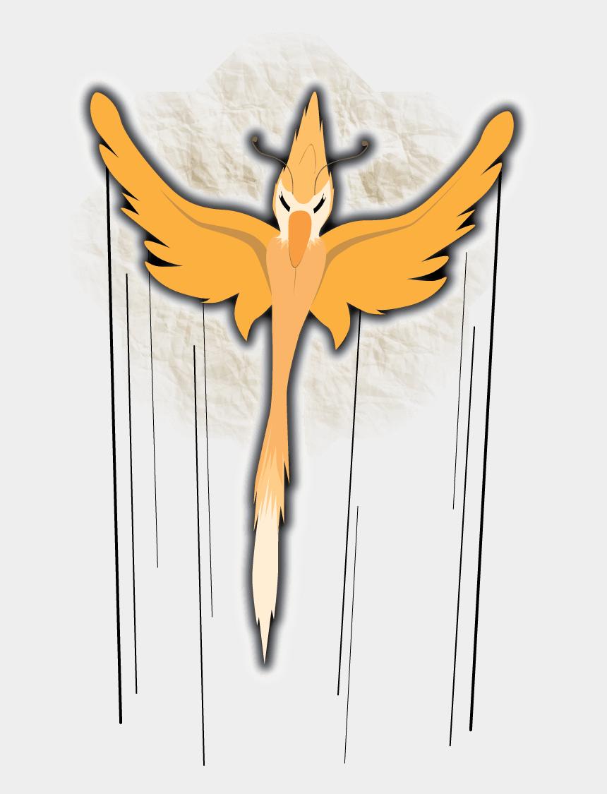 mythical creatures clipart, Cartoons - Fleet Birds Shining Star Magical Creatures Alternative