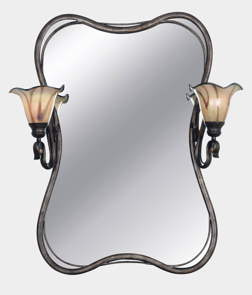 mirror clipart free, Cartoons - Mirror Png - Mirror Png Clipart