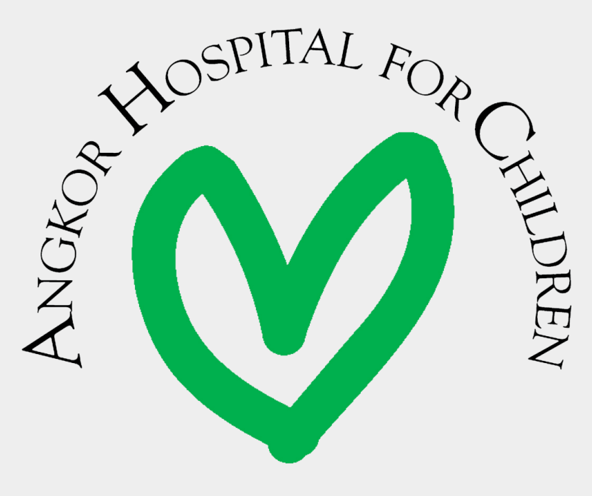 man in hospital bed clipart, Cartoons - Angkor Hospital Siem Reap - Angkor Hospital For Children