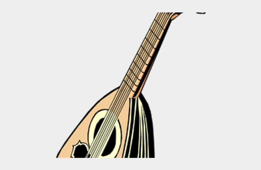 music therapy clipart, Cartoons - Lebanon Clipart Music - Indian Musical Instruments