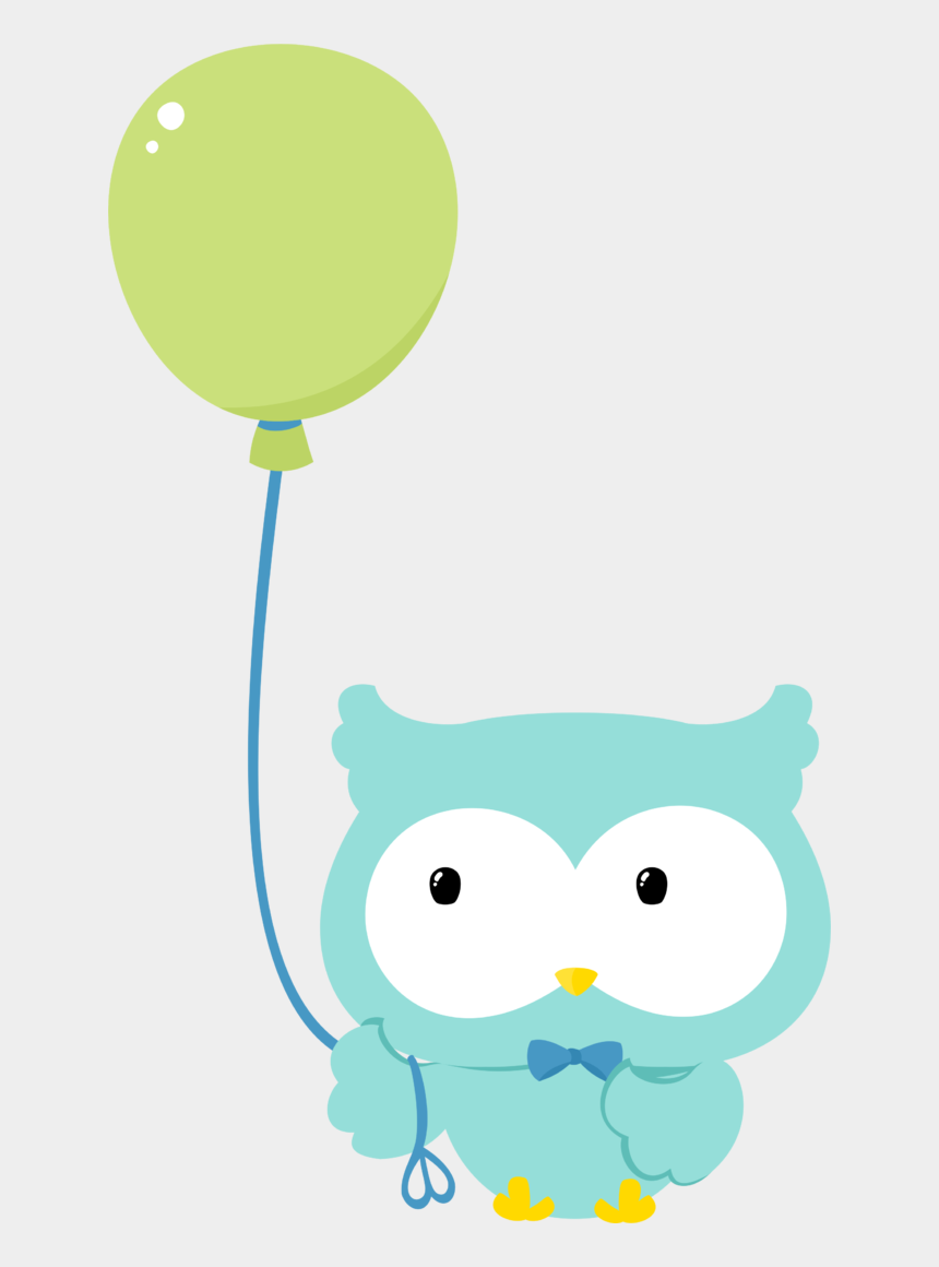 boy owl clipart, Cartoons - Tweety, Baby Boy Shower, Cricut, Clip Art, Owl Bird, - Pin Coruja