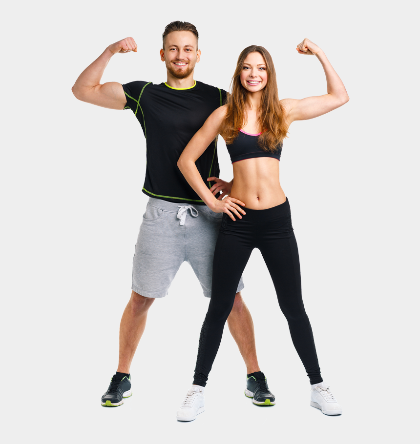 Fit Body Png 5 Png Image Fitness Trainer Png Cliparts Cartoons Jing Fm