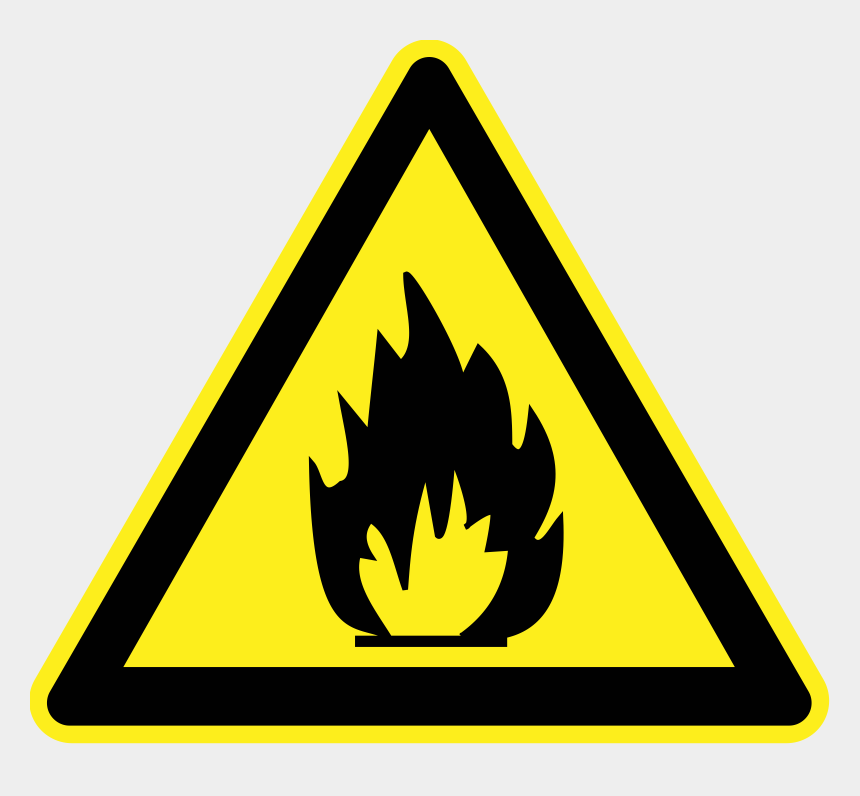 electric current clipart, Cartoons - Electricity Computer Icons Electric Current Electrician - Hot Surface Warning Sign