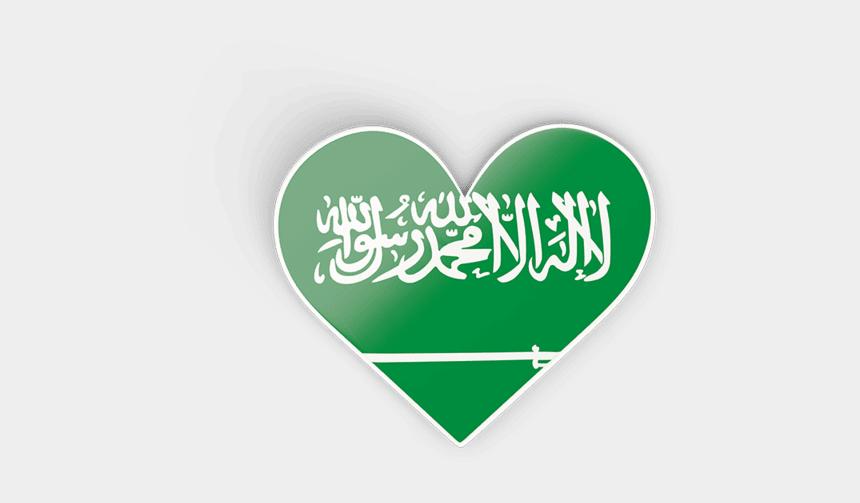 saudi flag clipart, Cartoons - Flag Of Saudi Arabia - Saudi Arabia Germany Flag
