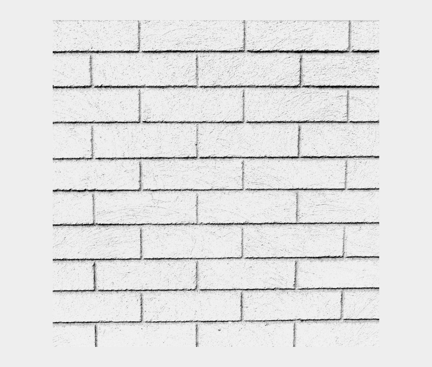 building bricks clipart, Cartoons - Brick Background Png - Brick Wall Background Pattern Png