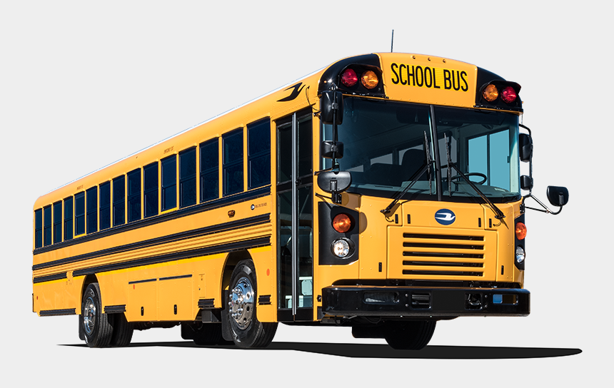 christmas school bus clipart, Cartoons - View Our Buses, Specifically Designed For School Bus - 2019 Blue Bird School Bus