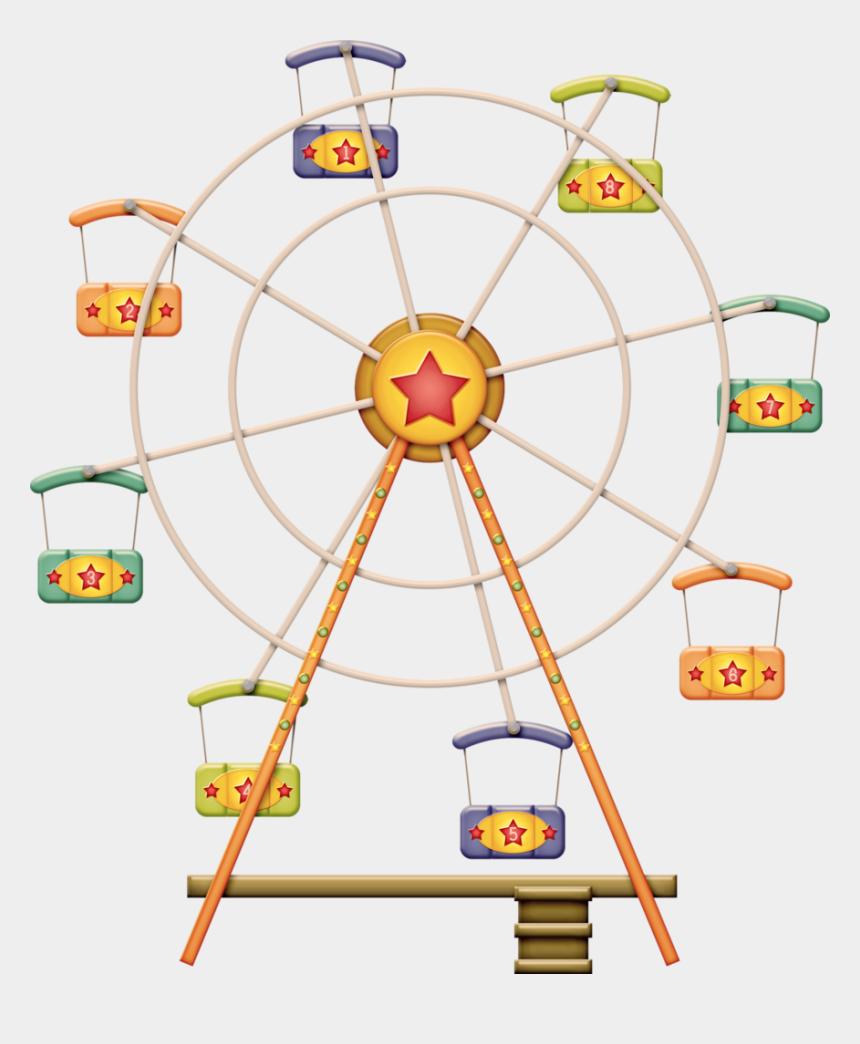 bait clipart, Cartoons - Worm Clipart Bait Bucket - Portable Network Graphics