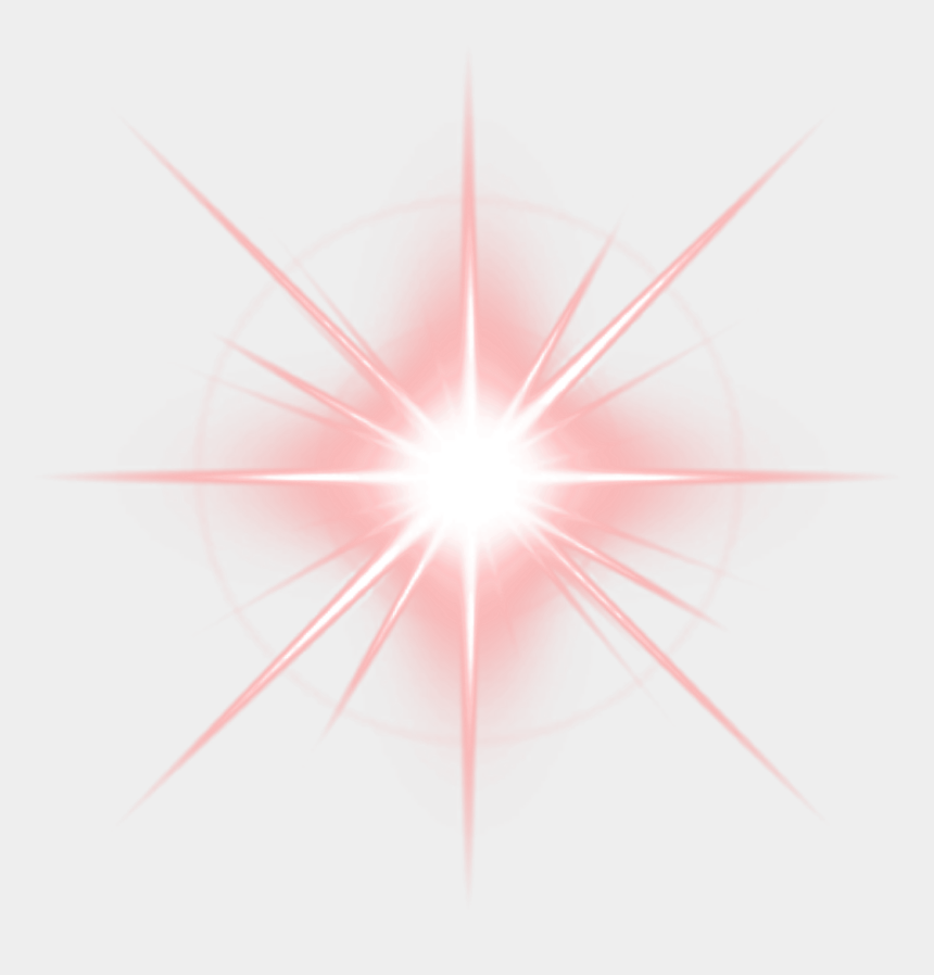 twinkling star clipart, Cartoons - Shining Star Png - Circle