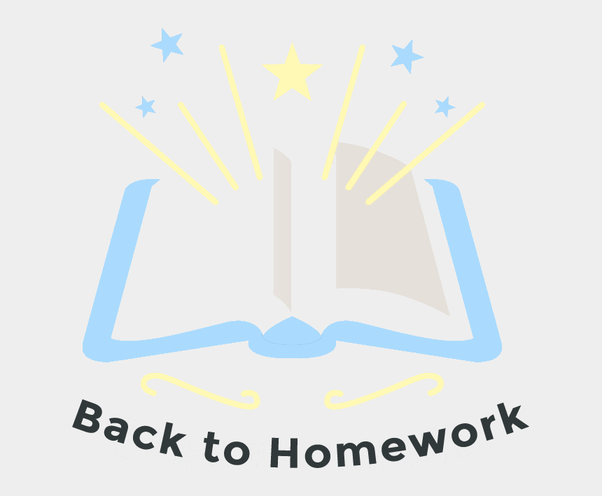 do your homework clipart, Cartoons - When You Find One, You Will Also Want To Know If They
