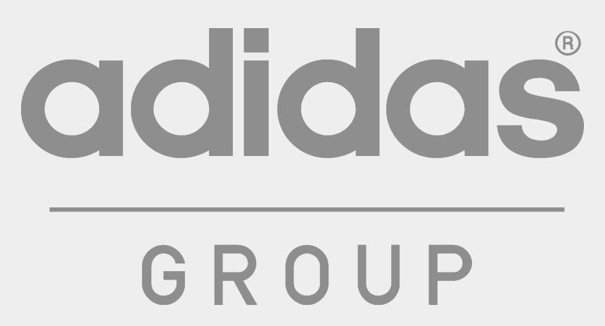 adidas logo clipart, Cartoons - Adidas Logo - Adidas Group