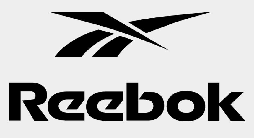 adidas logo clipart, Cartoons - Logo Reebok Clothing Business Adidas Free Download - Logo Reebok Png