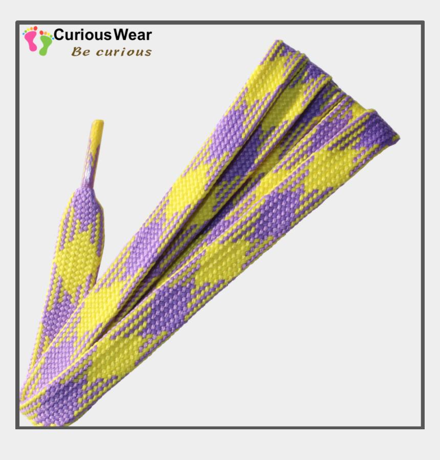 shoelaces clipart, Cartoons - Colored Shoe Lace, Colored Shoelaces, Shoe Laces, Shoelaces - Graphic Design