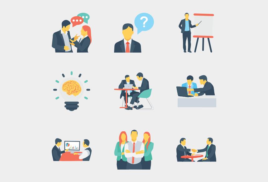 anger management clipart, Cartoons - Computer Icons Human Resources Human Resource Management - Human Resource Management Icon Png