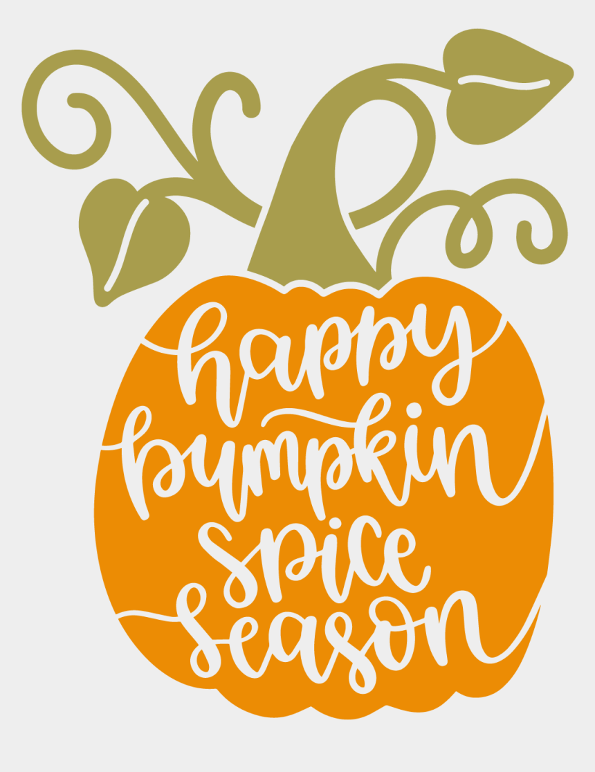 happy fall yall clipart, Cartoons - Board And Brush, Vinyl Crafts, Vinyl Projects, Silhouette - Illustration