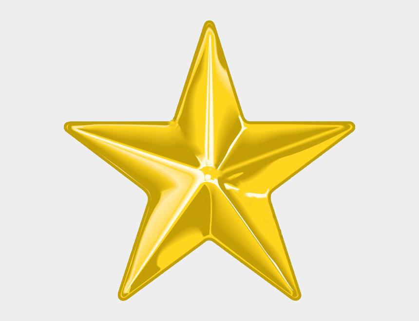 calendar clipart png, Cartoons - Bronze Silver Gold Platinum Stars