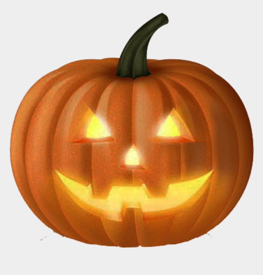 Halloween Pumpkin Clipart Transparent Background.Download Background Png Images Halloween Pumpkin