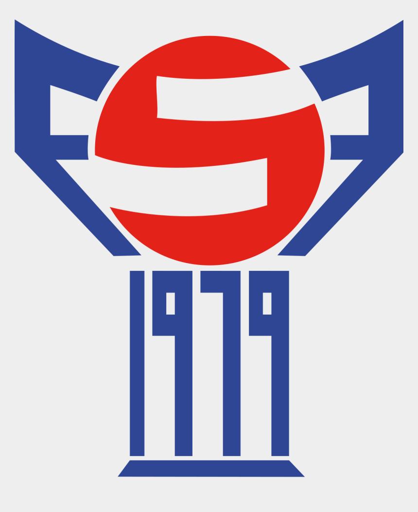 twelve drummers drumming clipart, Cartoons - Faroe Islands National Football Team Logo