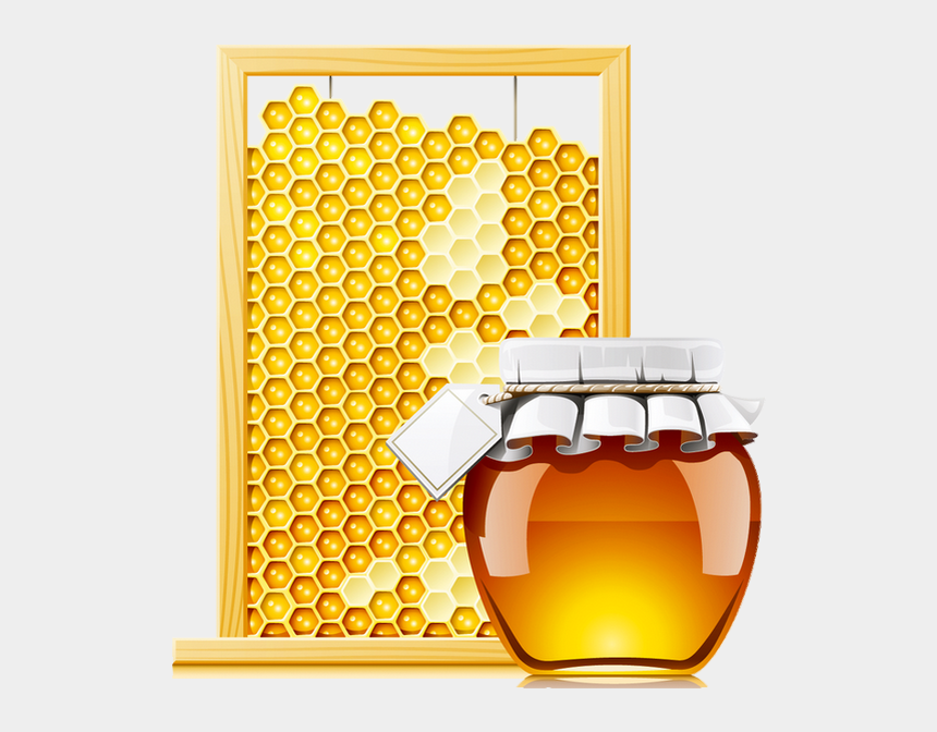 Honey Labels Free Download Guten Morgen Gifs Sonntag