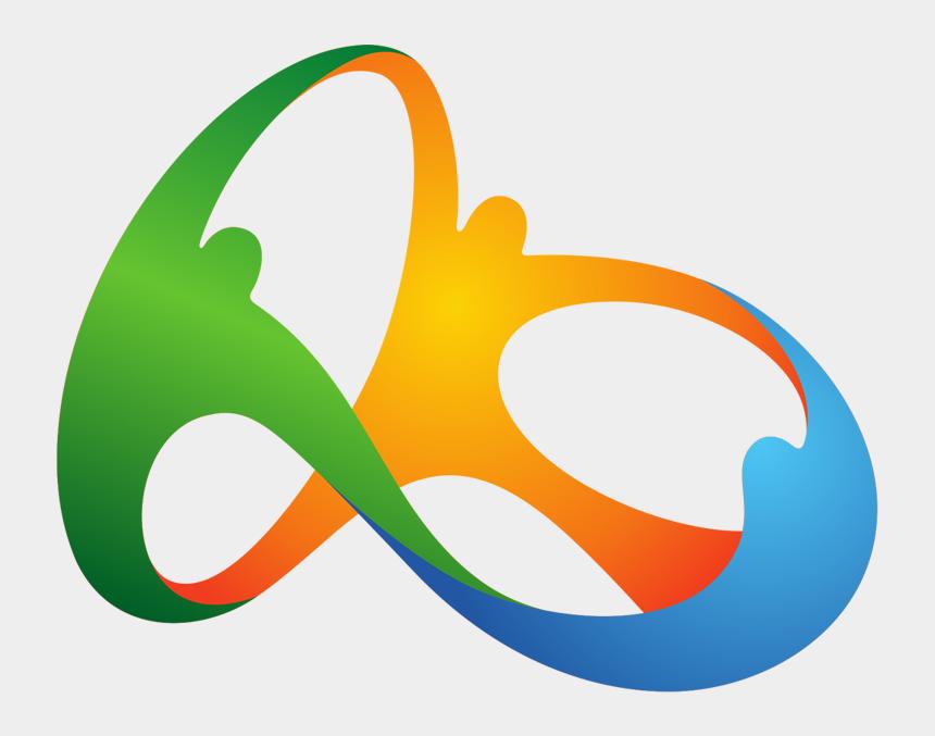 rio de janeiro clipart, Cartoons - Rio 2016 Olympics