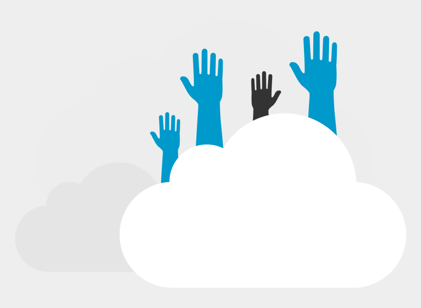 action illustrated clipart, Cartoons - Free Cloud Png - Public Cloud