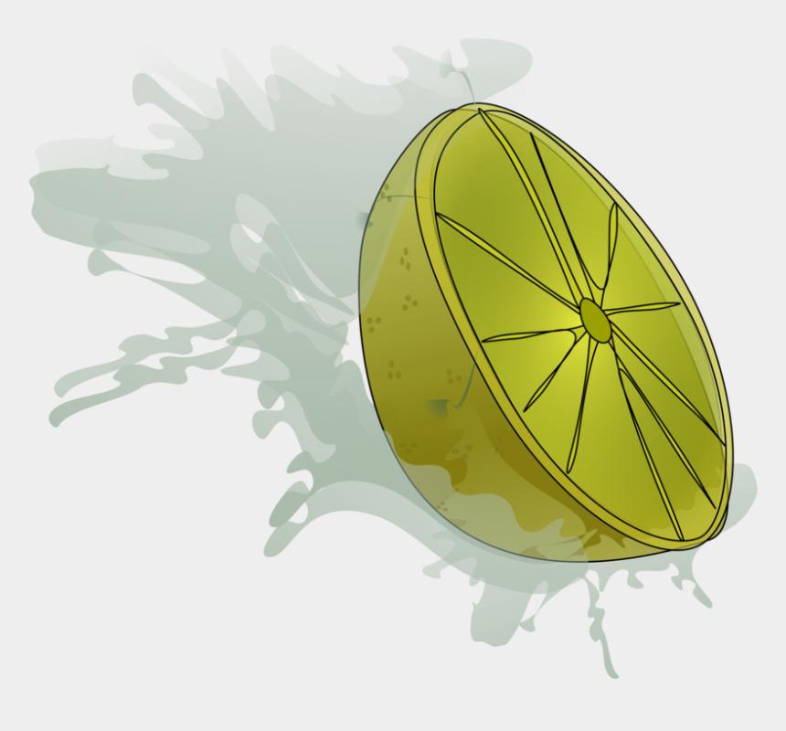 lime tree clipart, Cartoons - Lemon Fruit Download Lime Page Layout - Lemon Clipart