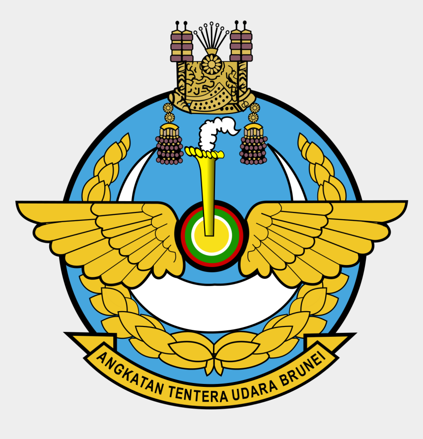 armed forces emblems clipart, Cartoons - Related Image Military Insignia, Brunei, Military Aircraft, - Brunei Air Force