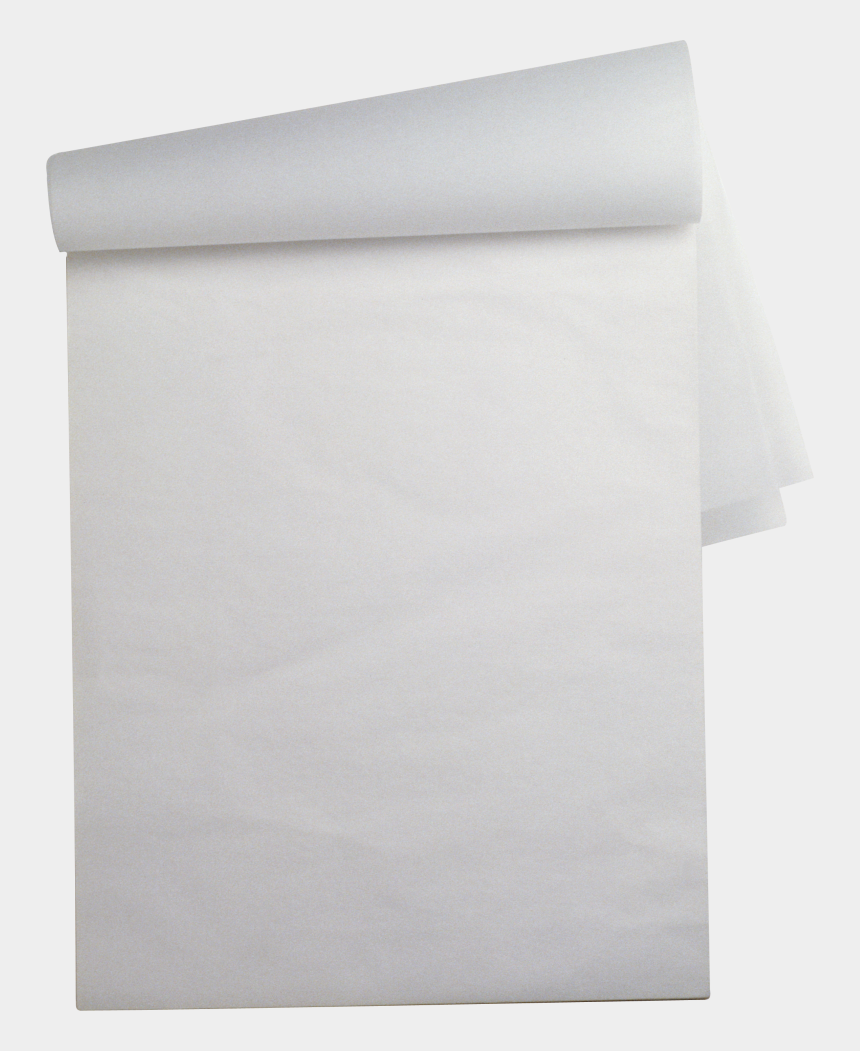 folded paper clipart, Cartoons - Download Paper Sheet Png Clipart - Sheet Of Paper Png