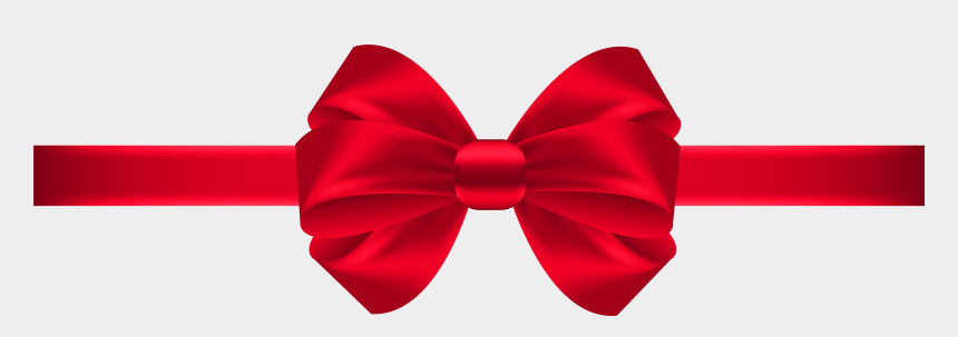 red gift bow clipart, Cartoons - Holiday Bow Png - Transparent Background Pink Bow Ribbon