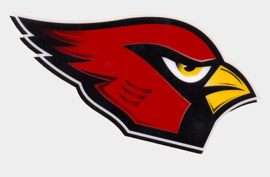 cardinal basketball clipart, Cartoons - Joseph Case Jr High School