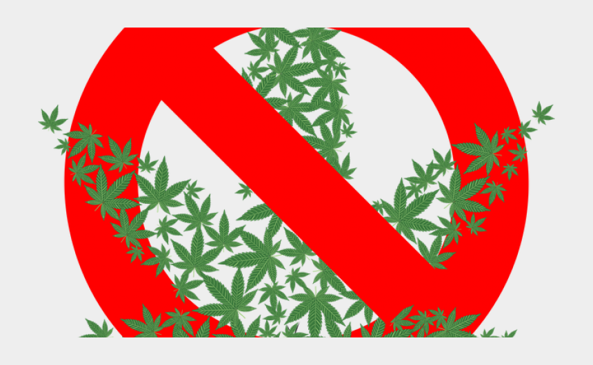 sorry for your loss clipart, Cartoons - It Could Be A Customer Call Or Email Telling You She - No Marijuana Clipart