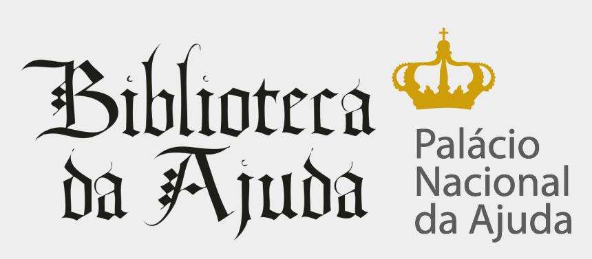 illuminated manuscript clipart, Cartoons - Calligraphy