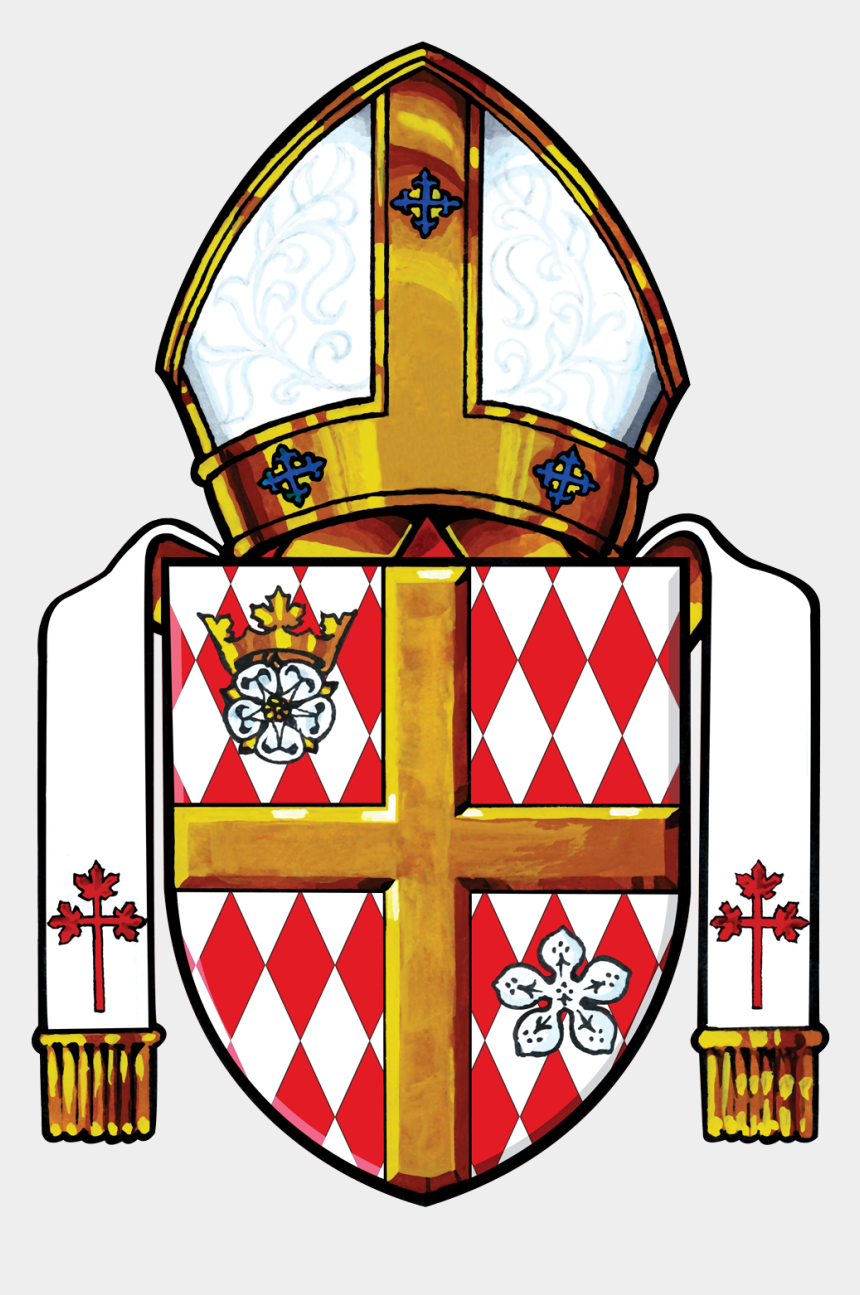 illuminated manuscript clipart, Cartoons - About The Diocese Of Hamilton - Office Of Youth Ministry