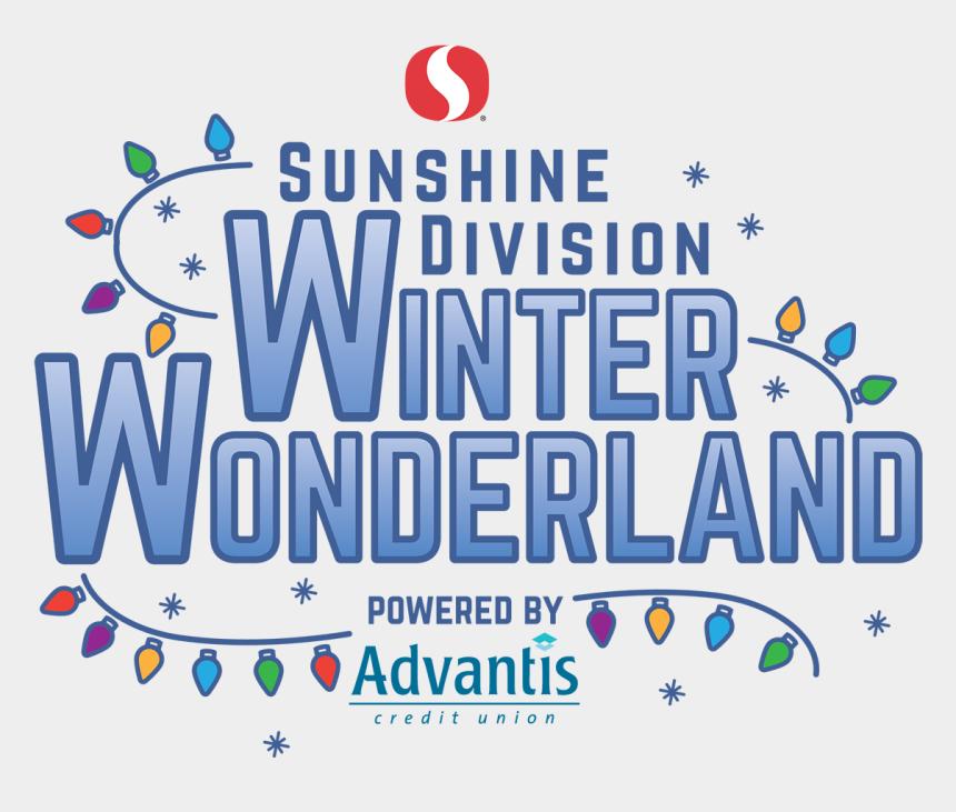 winter clipart,HD,Vector,snow,winter vector,forest vector,Vector clipart,forest  clipart | Winter scenery, Landscape illustration, Winter illustration